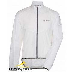 2112035140007_3270_1_me_air_jacket_white_863b484b.jpg
