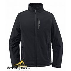 2112035250003_3304_1_mens_cyclone_jacket_black_7e35484b.jpg
