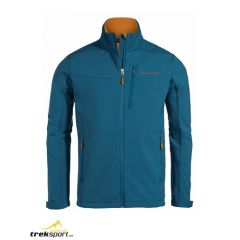 2112035260002_3308_1_mens_cyclone_jacket_pacific_72054f37.jpg