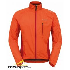 2112035710002_3397_1_me_spray_jacket_red_7e25484b.jpg