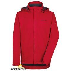 2112035820008_3452_1_me_escape_bike_light_jacket_red_7ae34879.jpg