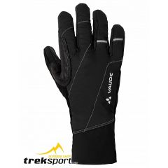 2112036510007_3603_1_bormio_gloves_black_860b484b.jpg