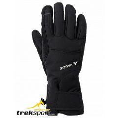 2112036520006_3609_1_roga_gloves_black_7e0a484b.jpg