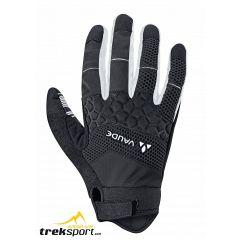2112098590009_10511_1_mens_cardo_gloves_black_7e4b484b.jpg