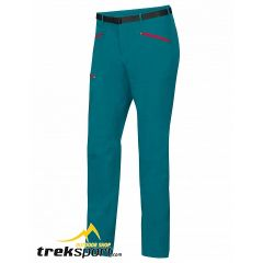 2112099090003_10897_1_me_simony_stretch_pants_green_spinel_7e02484b.jpg