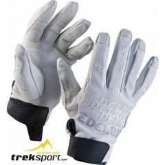 2112101610007_11276_1_skinny_gloves_snow_85c7484b.jpg