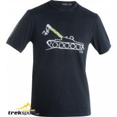 2112101990000_11555_1_t-shirt_guellich_1986_5bf4486e.jpg