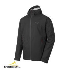 2112103210007_11664_1_me_aqua_jacket_black_out_658c490c.jpg