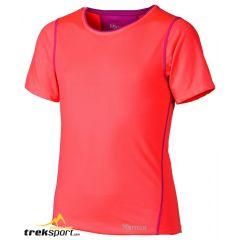 2112104690006_12075_1_girls_essential_ss_bright_pinkpurple_8bc448ee.jpg