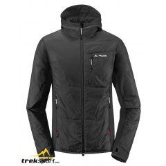 2112105410009_12212_1_me_sesvenna_jacket_black_6f6f490c.jpg
