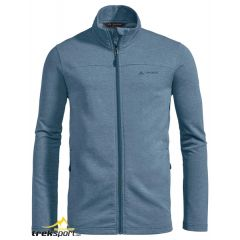 2112105420008_12223_1_me_valua_fleece_jacket_blue_grey_7c04504b.jpg