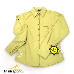 2112105690005_14364_1_wo_damman_dry_shirt_lime_596b4ac1.jpg