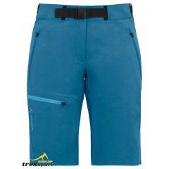 2112105710000_12884_1_womens_badile_shorts_kingsfisher_uni_6f3b4f85.jpg