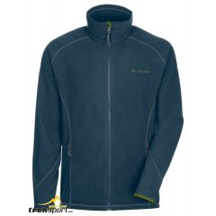 2112105970008_15785_1_me_smaland_jacket_dark_petrol_uni_66064c5a.jpg
