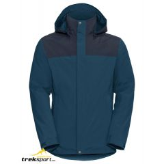 2112106830004_12606_1_me_kintail_3in1_jacket_baltic_sea_7b794d1e.jpg