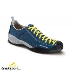 2112107150002_12860_1_me_mojito_fresh_denim_blue-yellow_65074a4a.jpg