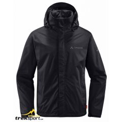 2112107170000_12780_1_me_jacket_escape_light_black_83f74a2c.jpg