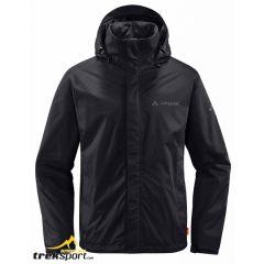 2112107170000_12780_1_me_jacket_escape_light_black_8bf74a2c.jpg