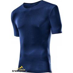 2620100900000_12927_1_me_shirt_transtex_light_tiefblau_6d044a4a.jpg