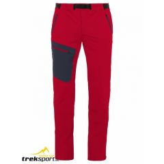 2620102800001_12883_1_me_pants_badile_indian_red_650a4a4a.jpg