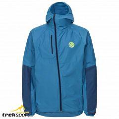 2620106300002_13067_1_me_windlord_jacket_petrolnavy_65314a4a.jpg