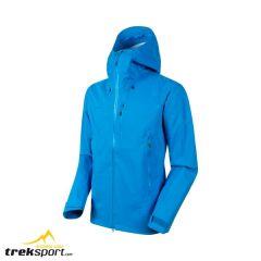 2620178400006_14133_1_me_kento_hs_hooded_jacket_58d84f6d.jpg