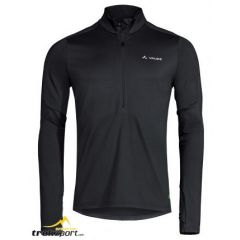 2620189700003_14687_1_me_livigno_hz_pullover_black_60cd5115.jpg