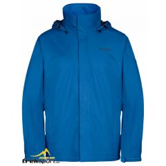 2620192900001_14289_1_me_jacket_escape_light_hydro_blue_7f5d4aa8.jpg