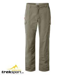 2620206100007_14640_1_me_nosilife_cargo_trousers_pants_pebble_86344b33.jpg