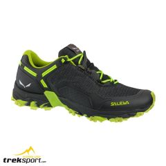 2620211500007_16890_1_me_speed_beat_gtx_black_outfluo_yell_76854d45.jpg