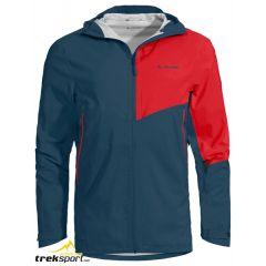 2620214400007_19361_1_mens_simony_25l_jacket_baltic_sea_mars_red_79dc504b.jpg