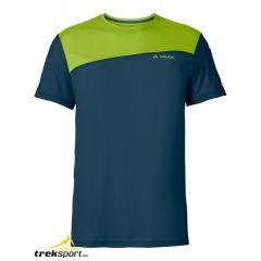 2620217500001_16061_1_me_sveit_shirt_dark_petrol_86ce4c61.jpg