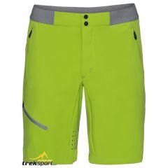 2620217600008_16067_1_mens_scopi_lw_shorts_chute_green_7ecf4c61.jpg