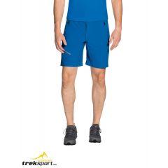 2620217700005_16075_1_mens_scopi_lw_shorts_radiate_blue_7ed04c61.jpg