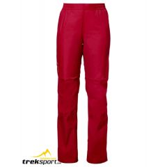 2620218800001_14973_1_wo_drop_pants_indian_red_5b924b76.jpg