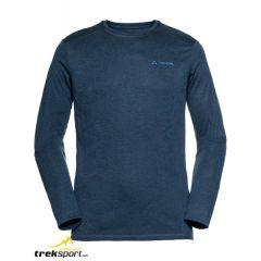 2620221300000_15876_1_me_sveit_ls_shirt_fjord_blue_869d4c48.jpg