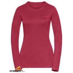 2620221400007_15882_1_wo_sveit_ls_shirt_red_cluster_7e9a4c48.jpg