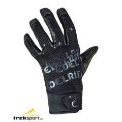 2620221800005_15252_1_skinny_gloves_night_5ba14b76.jpg