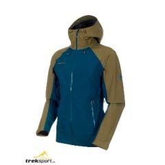 2620223100004_14980_1_me_convey_tour_hs_hooded_gtx_jacket_poseidon_olive_6b104e61.jpg