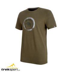 2620223200001_14987_1_me_seile_t-shirt_iquana_86c64c61.jpg