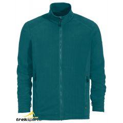 2620226700003_15088_1_me_sunbury_jacket_petroleum_696d4ea9.jpg