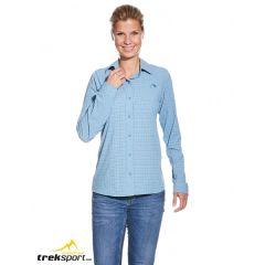 2620229500006_15959_1_wo_nilo_shirt_ls_sea_blue_6e074c5a.jpg