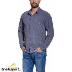 2620229700000_15370_1_me_nilo_shirt_ls_matt_blue_90614b85.jpg