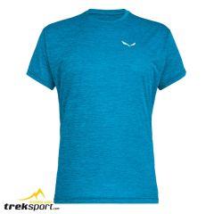 2620230500002_15363_1_me_puez_melange_t-shirt_blue_5f635053.jpg