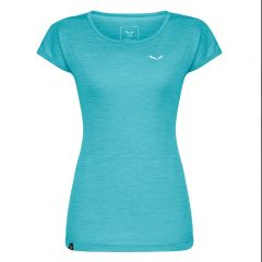 2620230600009_15466_1_wo_puez_melange_t-shirt_maui_blue_melange_5a025259.jpg