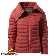 2620236200005_15296_1_wo_moina_jacket_redwood_86194b7b.jpg