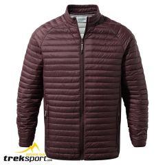 2620236600003_15275_1_me_venta_lite_ii_jacket_dark_vine_86154b7b.jpg