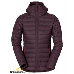 2620277100005_16228_1_wo_kabru_hooded_jacket_passion_fruit_7b7b4d1e.jpg