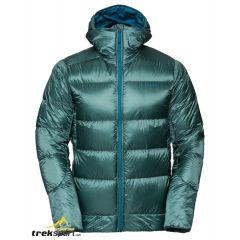 2620277200002_16229_1_me_kabru_hooded_jacket_eucalyptus_7b764d1e.jpg