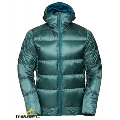2620277200002_16229_1_me_kabru_hooded_jacket_eucalyptus_83764d1e.jpg